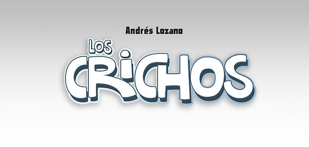 Los Crichos_Encabezado_Web_3.jpg