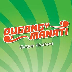 DugongyManati_Encabezado_Web_2.JPG