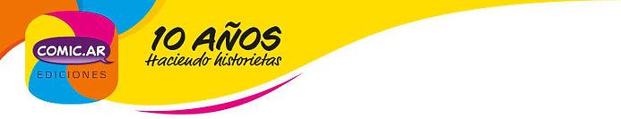 comipuntoar_logo_10años.jpg