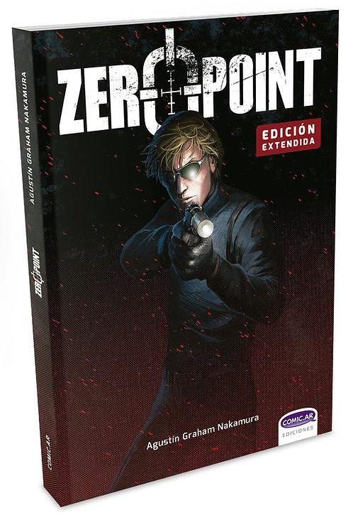 Zero Point - Edición Extendida