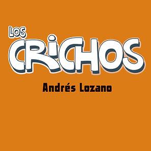 Los Crichos_Encabezado_Web_2.jpg
