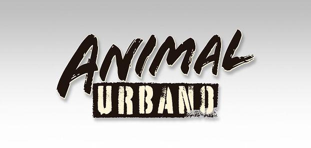 AnimalU_Encabezado_Web_1.JPG