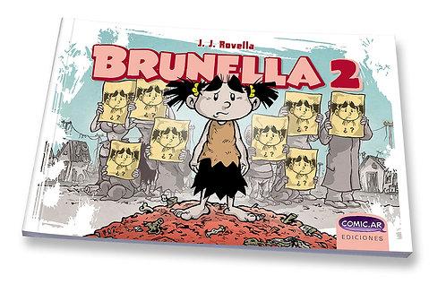 Brunella 2