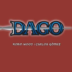 Dago_Encabezado_Web_3.jpg