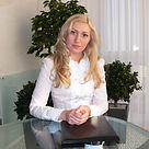 Irina Linden.jpg