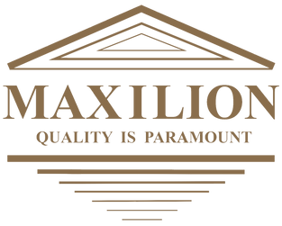 MaxiLion-LOGO-REATANGULAR222.png