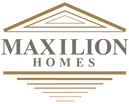 LOGO Maxilion Homes.png
