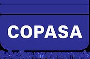 copasa-logo-70D8746B23-seeklogo.com.png