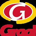Logo-Graal.png