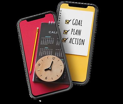 Goal-Plan-Action.png