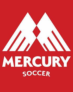Mercury_FB-red_edited.jpg