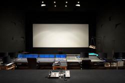 Howard Hawks Stage