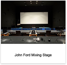 Ford-Stage-Button.png