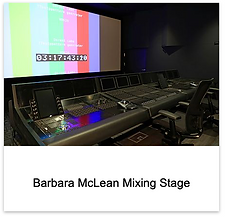 McLean-Stage-Button.png