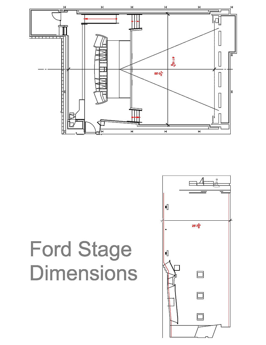 Ford Stage Dimensionsei-blk.jpg