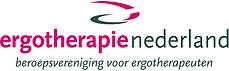 Ergotherapie Bodegraven