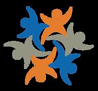 Logo Ergotherapie Bodegraven