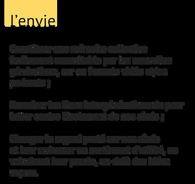 ENVIE.png