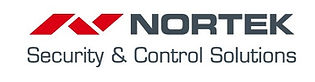 Nortek_security_controls_logo_2.548f5be4