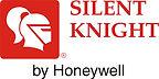 Silent Knight.jpg