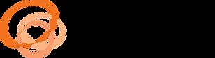 Hanwha_logo.svg.png