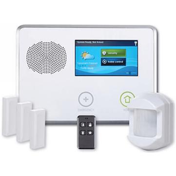 2gig-gckit311-wireless-security-system-k