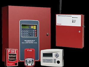 FireLite Panel.jpg