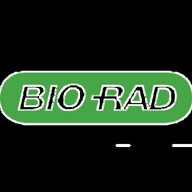 Biorad_logo500px.png