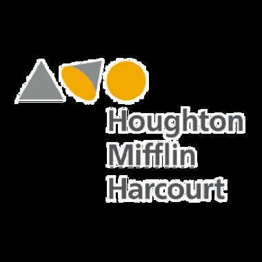 HMH_logo500px.png