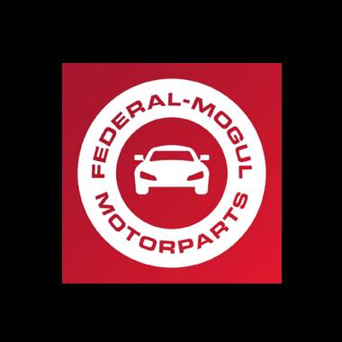 Federal Mogul_logo500px.png