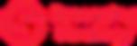 Emerging Strategy Logo Horizontal-(Trans