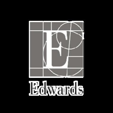 Edwards_logo500px.png