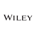 Wiley_logo500px.png