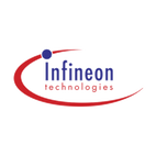 infineon_logo500px.png
