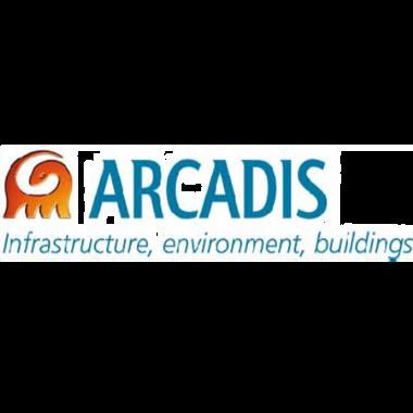 Arcadis_logo500px.png
