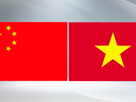 The China Plus One Model and the Competitive Advantages of Manufacturing in Vietnam