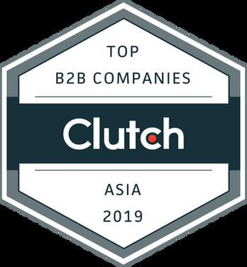 Asia_B2B_Companies_2019.png