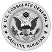 US Consulate General Karachi