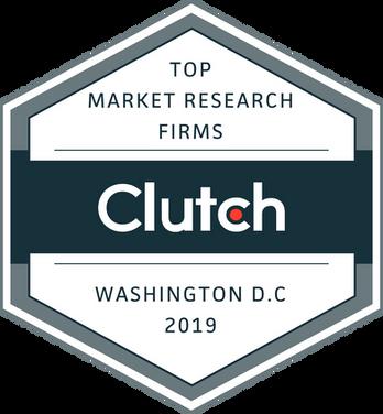 Market_Research_Firms_WashingtonDC_2019.