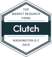 Market_Research_Firms_WashingtonDC_2019.