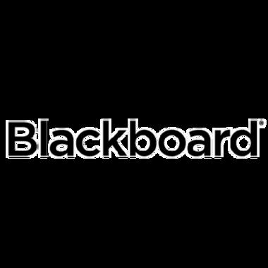 blackboard_logo500px.png