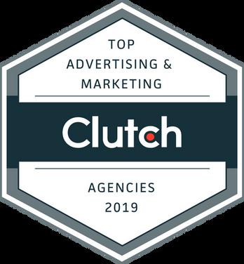 Advertising_Marketing_Agencies_2019.png