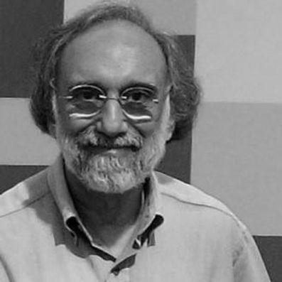 Mukhtar Husain