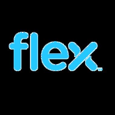 flex_logo500px.png
