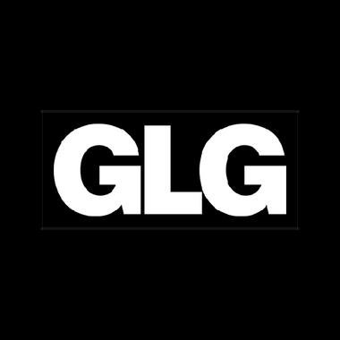 GLG_logo500px.png