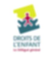 LOGO_Délégué_général_aux_droits_de_l'enf