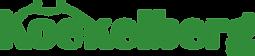 new logo vert Koekelberg.png