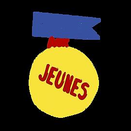 Logo PAJ.png