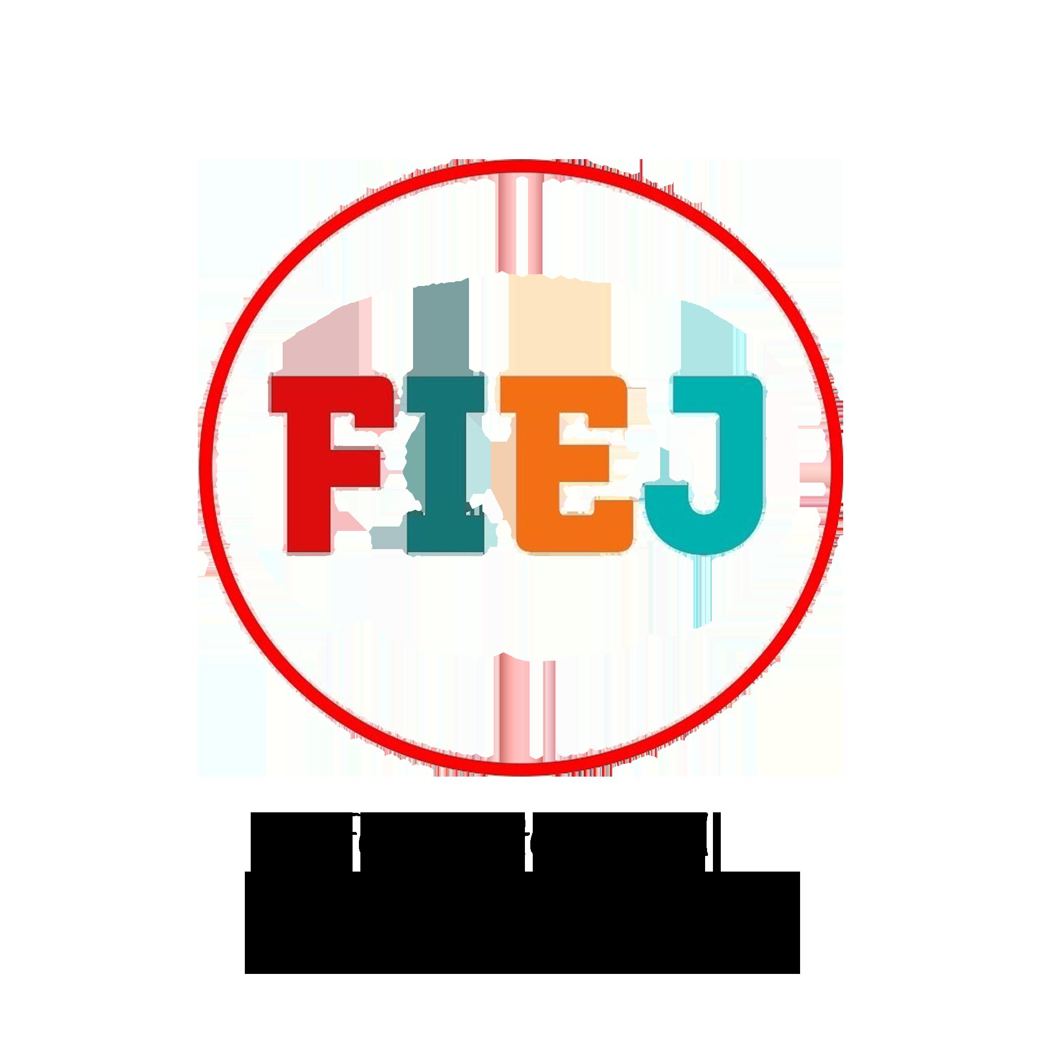 Logo new Version