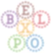 belexpo1_rgb_1.jpg